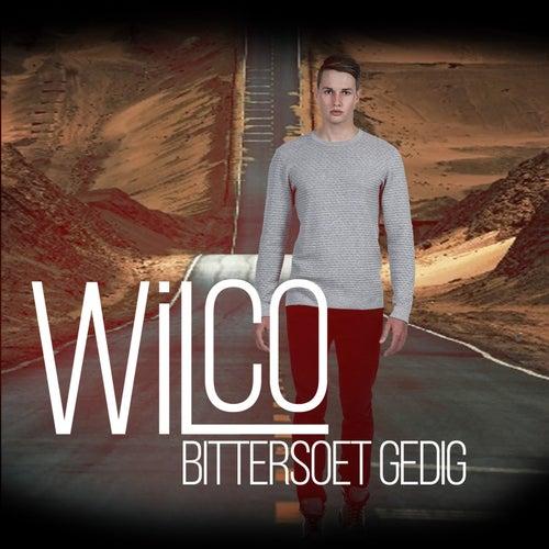 Bittersoet Gedig de Wilco