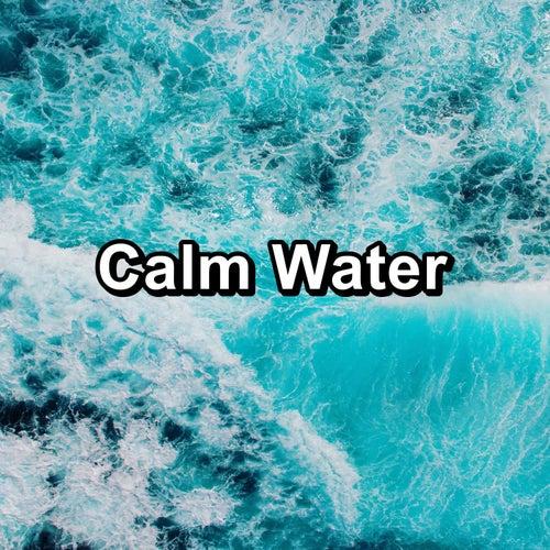Calm Water von Alpha Waves