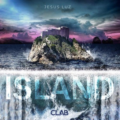 Island von Jesus Luz