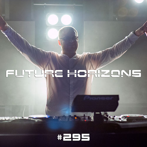 Future Horizons 295 by Tycoos