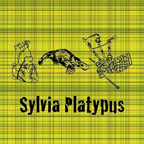 Sylvia Platypus von Sylvia Platypus
