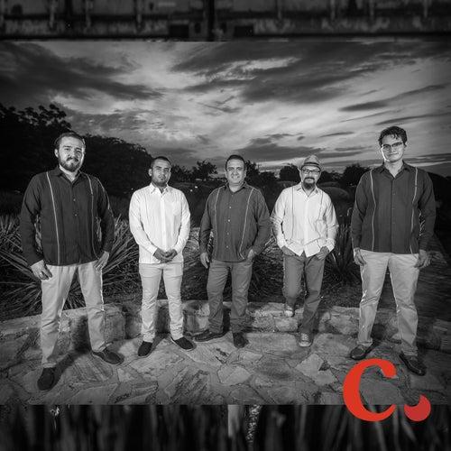 Quisiera by Grupo Musical Canela