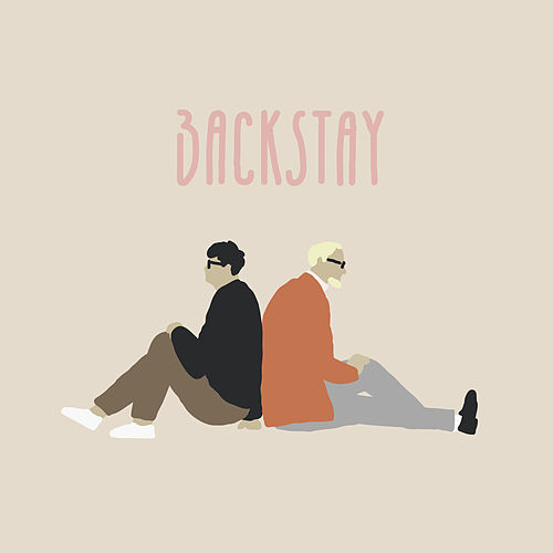 Backstay fra Yu Sakai