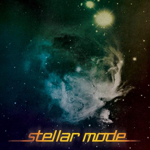 Stellar Mode von Dagobert