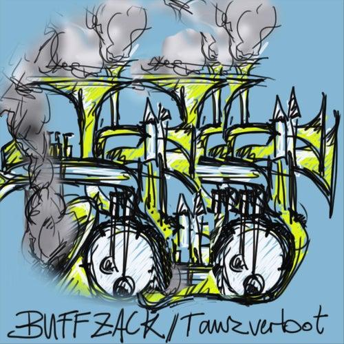 Tanzverbot by Buffzack