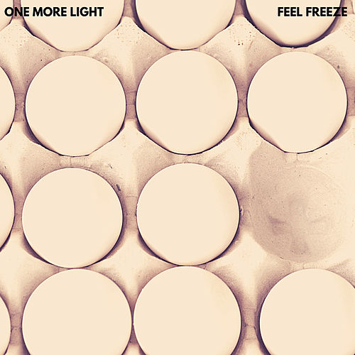 One More Light by Feel Freeze