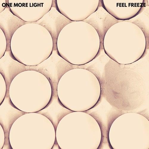 One More Light de Feel Freeze