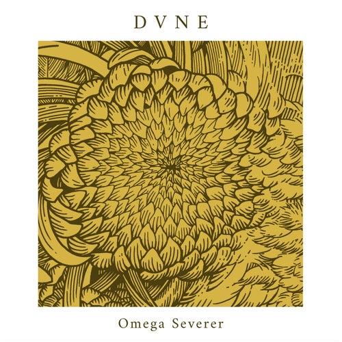 Omega Severer by Dvne