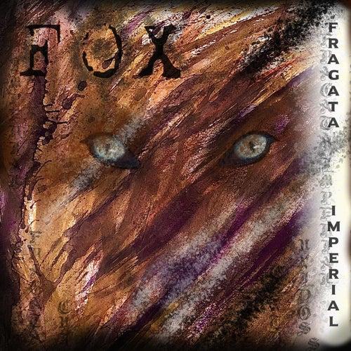 Fox by Fragata Imperial