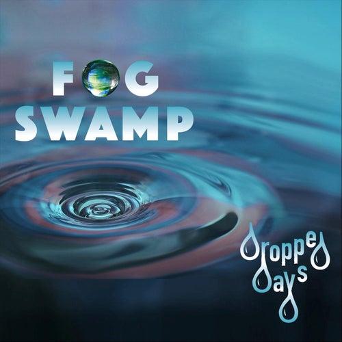 Dropped Days von Fog Swamp