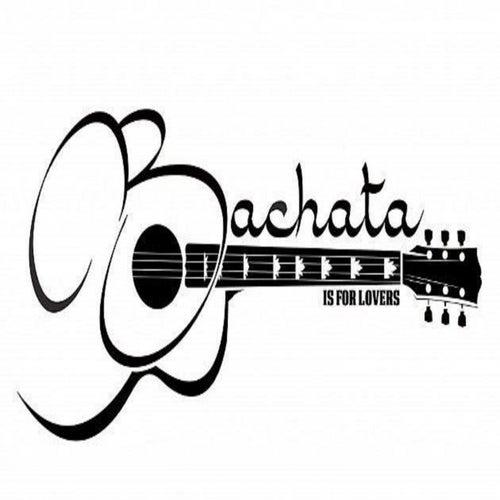 Bachata Is For Lovers de Andy Andy, Frank Reyes, LUIS MIGUEL DEL AMARGUE, Teodoro Reyes, Toby Love, Yoskar Sarante