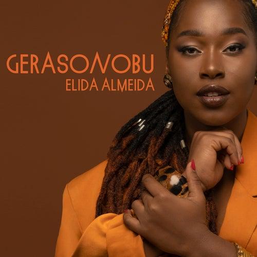 Gerasonobu by Elida Almeida