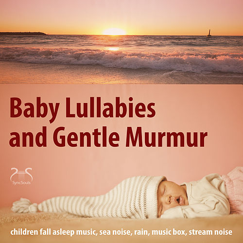 Baby Lullabies 