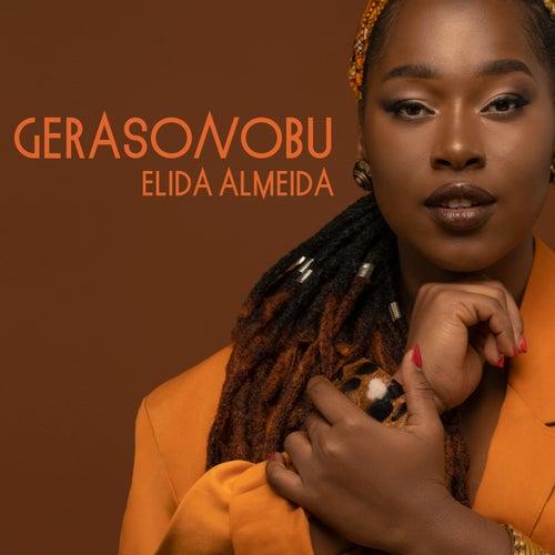 Bidibido by Elida Almeida