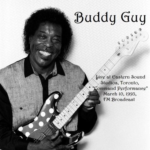 Buddygay