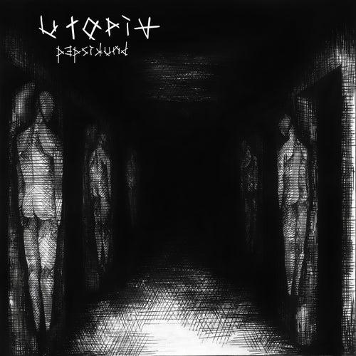 Pepsikund by Utopia