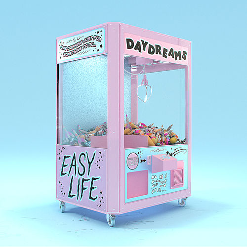 daydreams by Easy Life