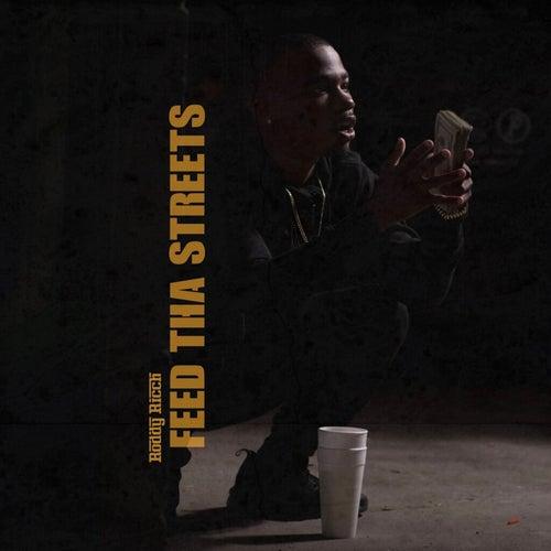 Feed tha Streets by Roddy Ricch