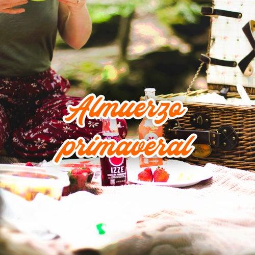 Almuerzo primaveral von Various Artists