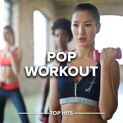 Pop Workout von Various Artists