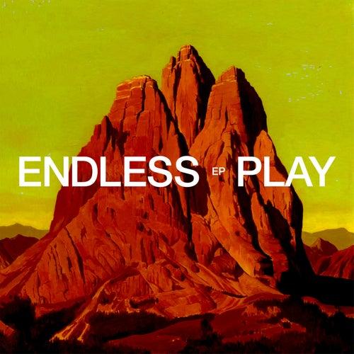 Endless Play von Peter Bjorn and John