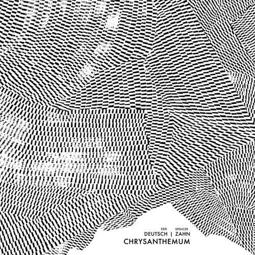 Chrysanthemum de Erik Deutsch