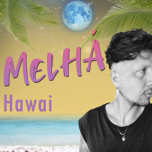 Hawai (Cover) de Melhá