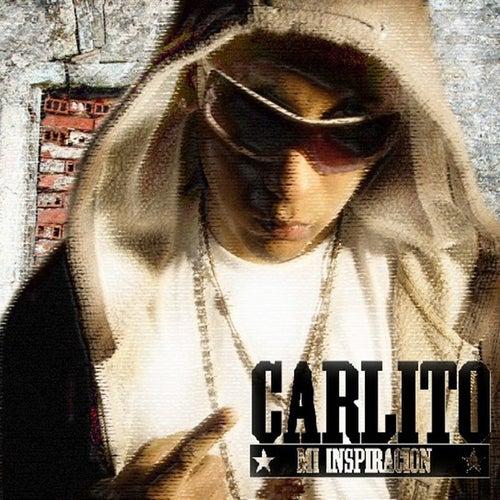 Mi Ispiracion de Carlito