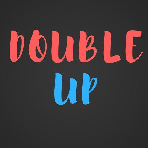 Double Up by DJ Freddy Black