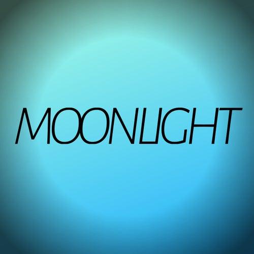 MoonLight by DJ Freddy Black