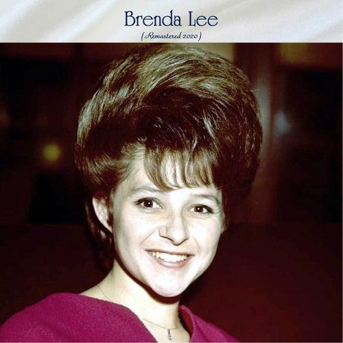 Brenda Lee (Remastered 2020) von Brenda Lee