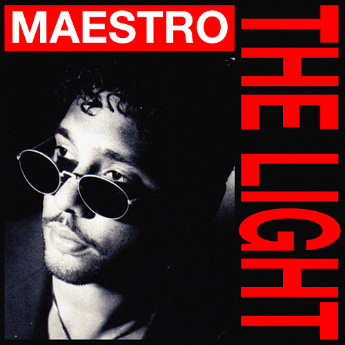 The Light von Maestro