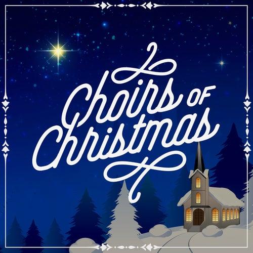 Choirs of Christmas fra Lifeway Worship