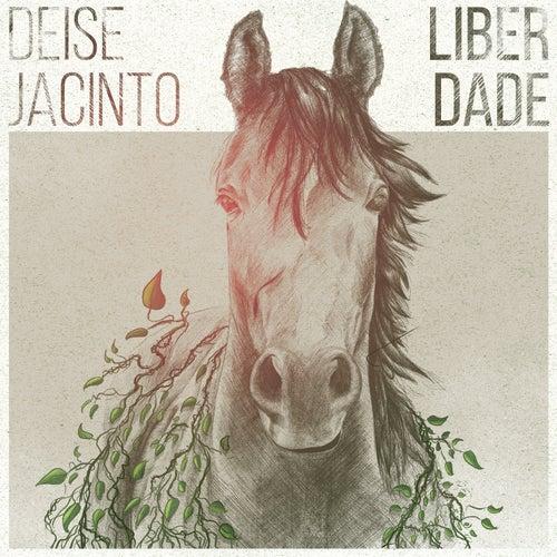 Liberdade by Deise Jacinto