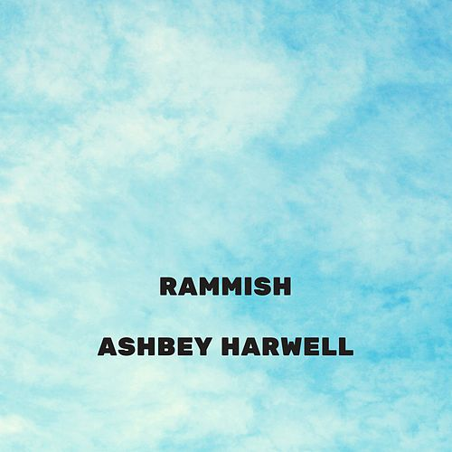 Rammish by Ashbey Harwell