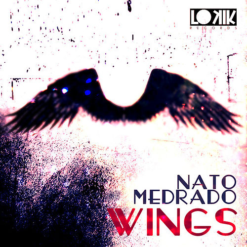 Wings EP by Nato Medrado