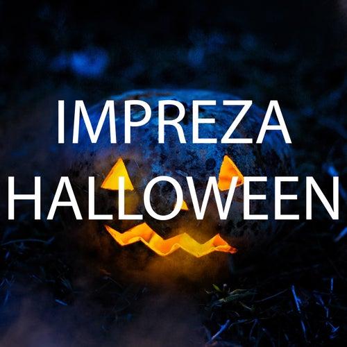 Impreza Halloween by Various Artists