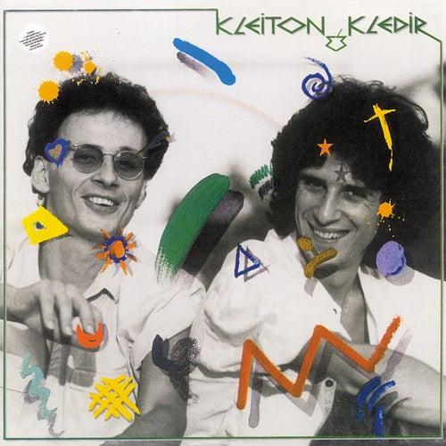 Kleiton Y Kledir En Español de Kleiton & Kledir