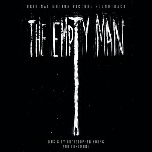 The Empty Man (Original Motion Picture Soundtrack) de Christopher Young