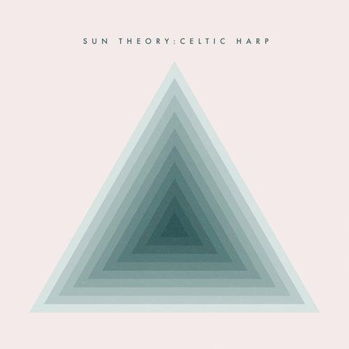 Sun Theory: Celtic Harp von Sun Theory