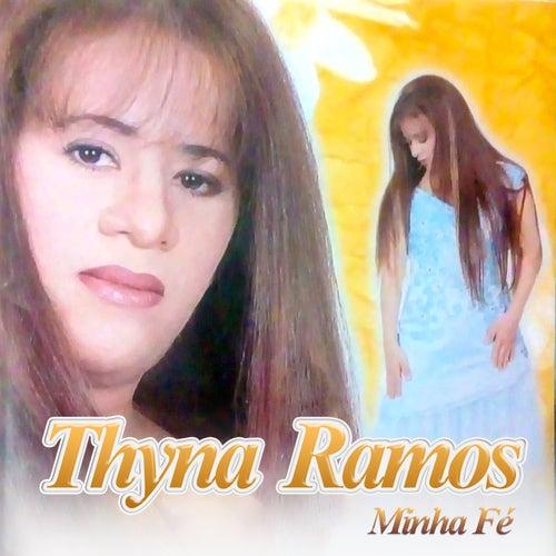Minha Fé by Thyna Ramos