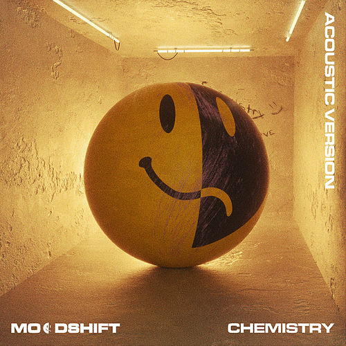 Chemistry (Acoustic Version) by Moodshift