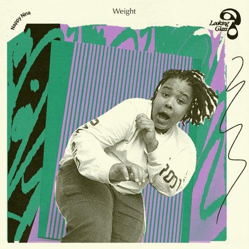Weight by Nappy Nina