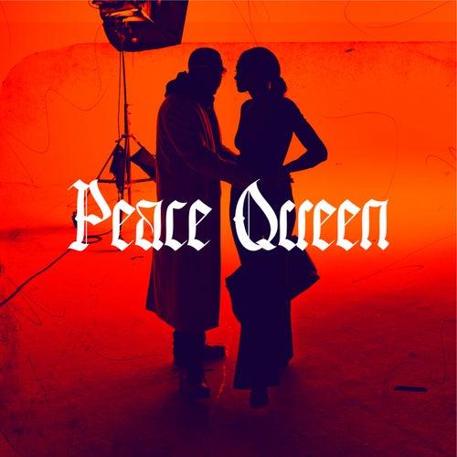 Peace Queen de Nas