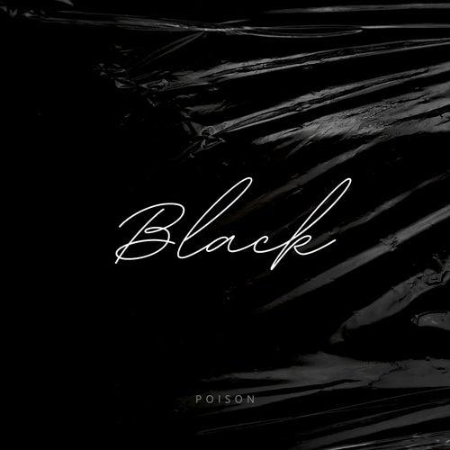 Black de Poison