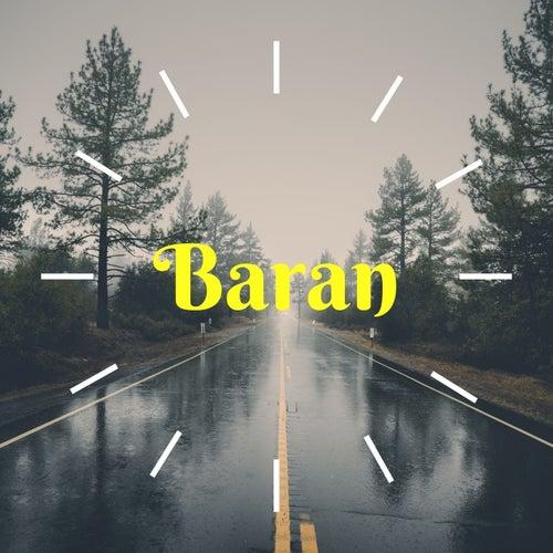 Baran by A.R. Rahman