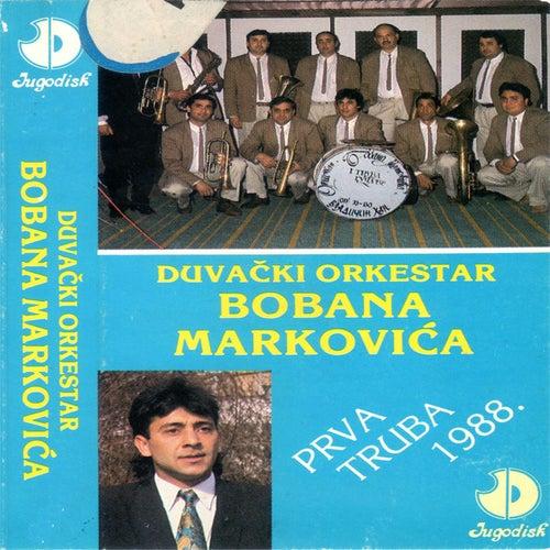 Čik ,Čik de Boban Markovic Orkestar