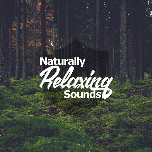 Naturally Relaxing Sounds by Nature Sounds Nature Music (1)