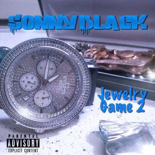 Jewelry Game 2 von Sonny Black