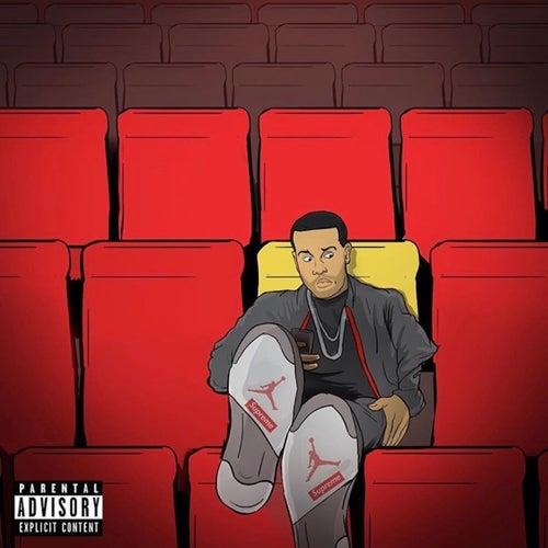 I Really Rap Too by J.R. Writer